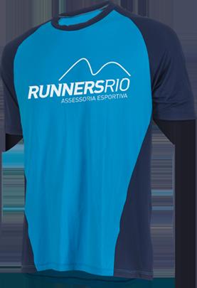 Mito Sport - Camisetas e Uniformes Esportivos Personalizados f60968e0f281d