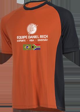 40e83fe015 Produtos - Mito Sport - Camisetas e Uniformes Esportivos Personalizados